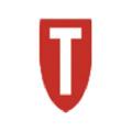 Thompson Tee Logo