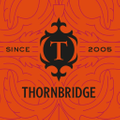 Thornbridge Brewery Logo