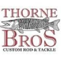 Thorne Bros Logo