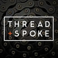 Thread and Spoke Logo