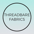 Threadbare Fabrics Logo