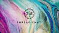 Thread Envy Logo