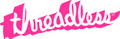 Threadless USA Logo