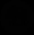 Threadmob Logo