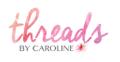 Threads By Caroline Logo