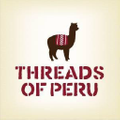 Threads Of Peru Logo