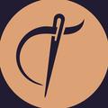 Thread Spun Logo