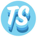ThreadStax Logo