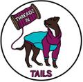 ThreadzNTails logo