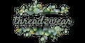 Threadzwear Logo