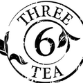 Three 6 Tea Coupons and Promo Codes