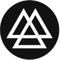 Three Arrows Apparel Logo