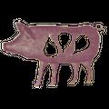 Three Little Figs Logo