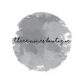 Three Nines Boutique logo