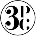 Three Pigs Vintage USA Logo