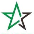 threestarssportscards Logo