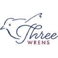 Three Wrens USA Logo
