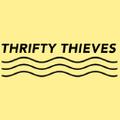 THRIFTY THIEVES Logo