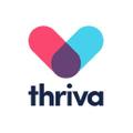 Thriva Colombia Logo