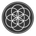 thrivejuiceco Logo