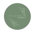 Thriving Minds Education Logo