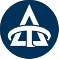 Thrivous® Official Website Logo