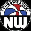 Throwback Northwest Logo