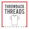 Throwback Threads Logo