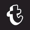 Throwboy Logo