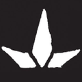 THTC Clothing logo