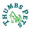 Thumbs Pets Logo