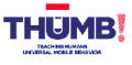 Thumb United Logo