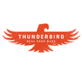 Thunderbird Bar logo