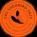 Thunderbird Skin Logo