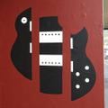 Thundercloud Music Logo
