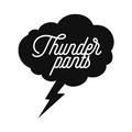 Thunderpants Logo
