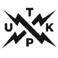 ThunderpantsUK UK Logo