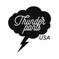Thunderpants USA Logo
