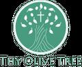 Thy Olive Tree logo