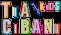 tiacibanikids Logo