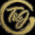Tiago Julinha Logo