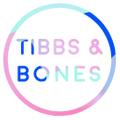Tibbs & Bones Logo