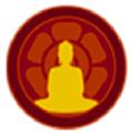Tibetan Spirit Logo