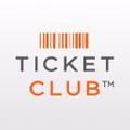 Ticket Club Logo