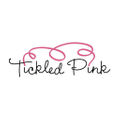 Tickled Pink Gift Logo
