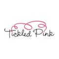 tickledpinkwholesale Logo