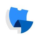 TickPick USA Logo