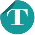 The Tico Times Logo