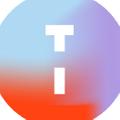 Tidal New York Logo
