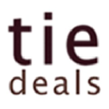 Tie Deals Coupons and Promo Codes